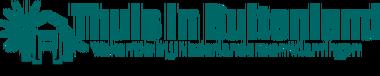 rsz_logo_1541774_print